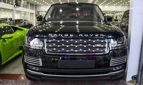 range-rover-autobiogaphy-phien-ban-lwb-o-sai-gon