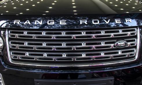 range-rover-autobiogaphy-phien-ban-lwb-o-sai-gon-2