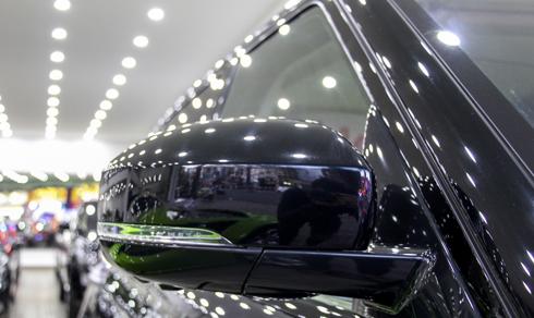 range-rover-autobiogaphy-phien-ban-lwb-o-sai-gon-7