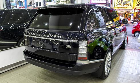 range-rover-autobiogaphy-phien-ban-lwb-o-sai-gon-1