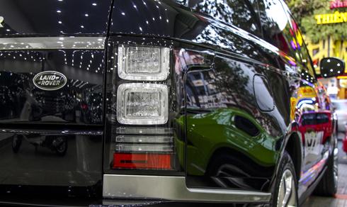 range-rover-autobiogaphy-phien-ban-lwb-o-sai-gon-9
