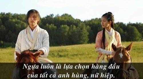 nhung-thuong-hieu-co-chat-luong-tot-nhat-trong-phim-kiem-hiep-7