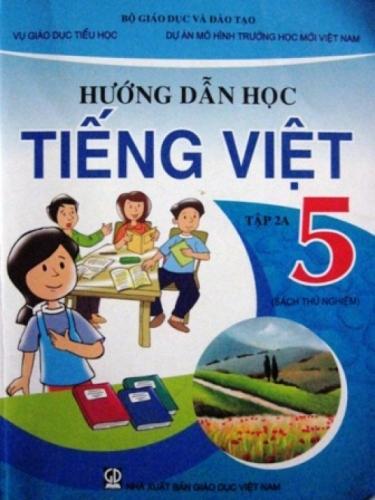 sgk-mo-hinh-vnen-se-ap-dung-vao-chuong-trinh-pho-thong-moi