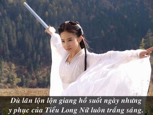 nhung-thuong-hieu-co-chat-luong-tot-nhat-trong-phim-kiem-hiep