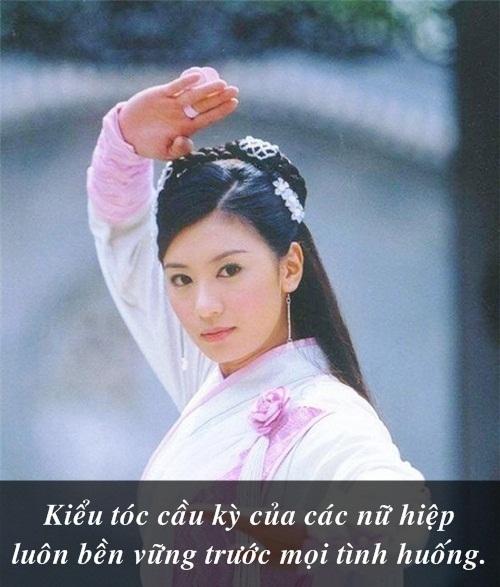nhung-thuong-hieu-co-chat-luong-tot-nhat-trong-phim-kiem-hiep-3