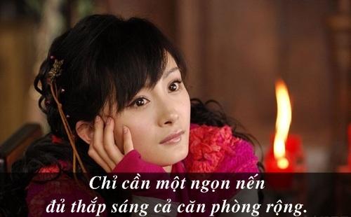 nhung-thuong-hieu-co-chat-luong-tot-nhat-trong-phim-kiem-hiep-5