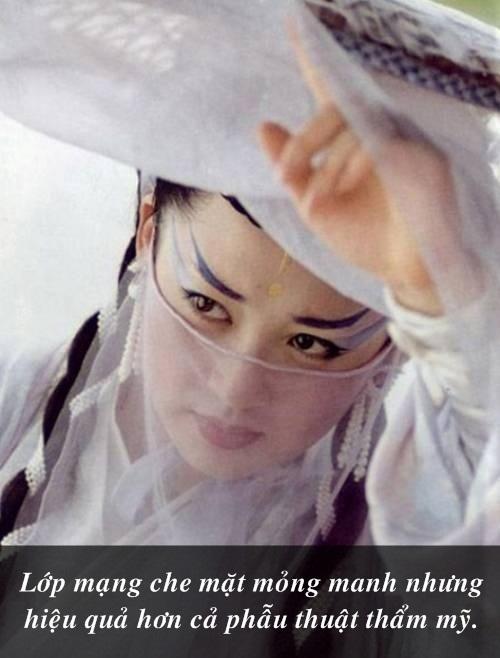 nhung-thuong-hieu-co-chat-luong-tot-nhat-trong-phim-kiem-hiep-6