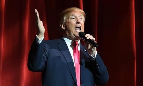 trump-to-clinton-gay-nghi-ngo-ve-noi-sinh-cua-obama