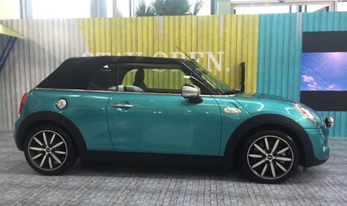 hinh-anh-mini-convertible-ban-s