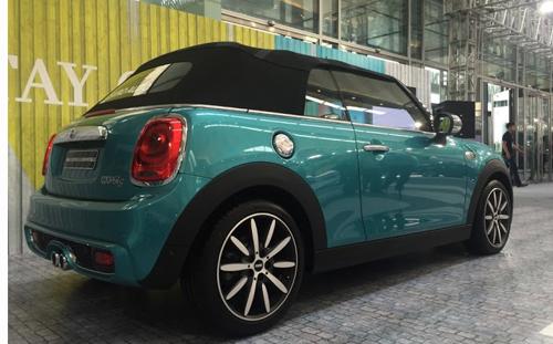 hinh-anh-mini-convertible-ban-s-6