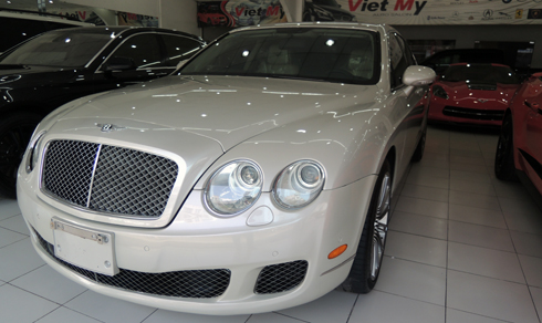 bentley-continental-speed-rao-ban-3-8-ty-dong