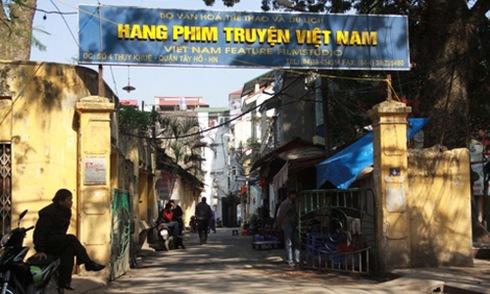tong-cong-ty-van-tai-thuy-mua-lai-hang-phim-truyen-viet-nam