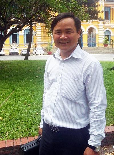 me-con-nu-viet-kieu-phai-tra-thuong-cho-luat-gia-55-ty-dong