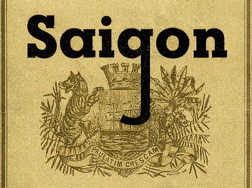 logo-dau-tien-dai-dien-hinh-anh-sai-gon-150-nam-truoc
