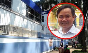 'Thân chủ quỵt luật sư 55 tỷ bằng giấy photocopy' nóng trên mạng XH