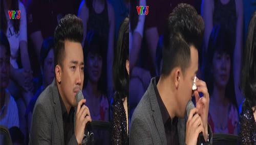 tran-thanh-gay-tranh-cai-khi-khoc-nuc-no-o-chung-ket-vietnams-got-talent