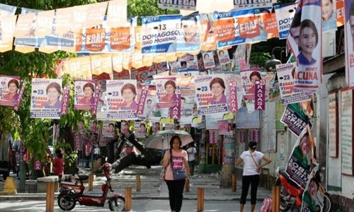 philippines-that-chat-an-ninh-san-sang-bau-tong-thong-moi