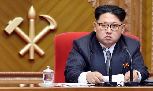 kim-jong-un-tro-thanh-chu-tich-dang-cam-quyen-trieu-tien