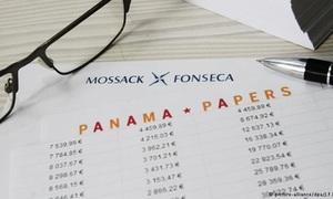 Vì sao luật Việt Nam coi 'Hồ sơ Panama là thông tin tham khảo'
