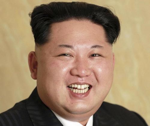 trieu-tien-cong-bo-anh-can-mat-chat-luong-cao-cua-kim-jong-un