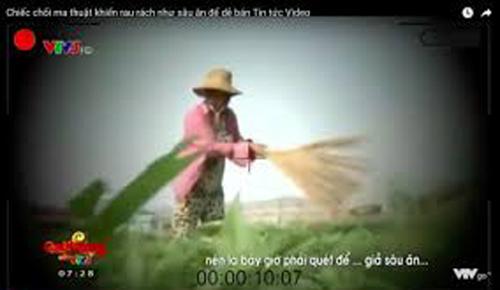 vtv-xin-loi-vi-sai-sot-trong-phong-su-cay-choi-quet-rau-1