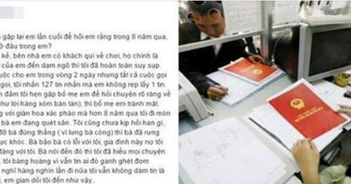 canh-sat-my-ban-chet-phu-nu-goc-viet-cam-dao-rung-dong-mang-xh-12