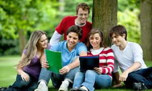 Chọn nghề học phù hợp với khả năng tại Mỹ