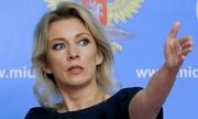 Nga tuyên bố có quyền đáp trả lá chắn tên lửa Mỹ ở châu Âu