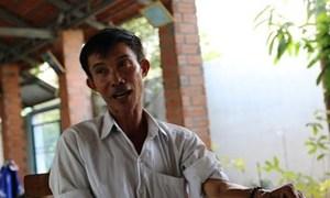 'Chủ đất Xin Chào kiện đòi đất trụ sở công an Bình Chánh' nóng trên mạng XH