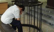 Người chưa thành niên phạm tội bị xử lý thế nào từ ngày 1/7