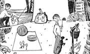80% người lớn 'chào thua' trước câu đố dành cho trẻ con, còn bạn?