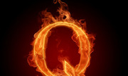 Phát âm chữ Q trong tiếng Anh