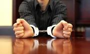Thủ tục 'đặt tiền đảm bảo' để không bị bắt giam theo quy định mới