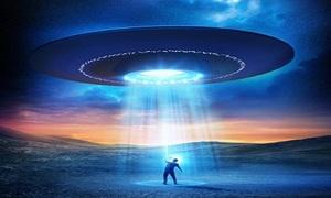 Obama được kỳ vọng tiết lộ thông tin UFO trước khi rời Nhà Trắng