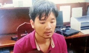 Truy tìm kẻ đánh cắp ôtô chở 500 cây vàng từ 1.400 chủ xe bán tải