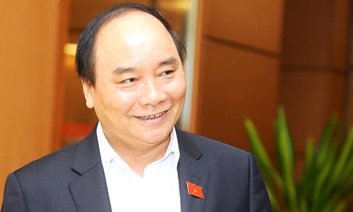 thu-tuong-nguyen-xuan-phuc-tham-nhat-du-hoi-nghi-g7-mo-rong