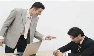 Tôi từ chối công việc lương cao vì bị người khác dạy khôn