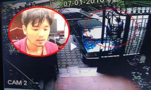'Chồng trộm 400 cây vàng dù vợ là sếp ngân hàng' nóng trên mạng XH