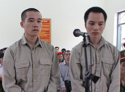 giau-gan-150-trieu-dong-tien-gia-trong-bao-gao