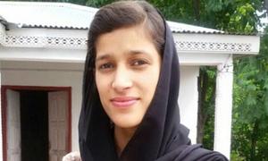 Thiếu nữ 18 tuổi bị thiêu sống vì từ chối lời cầu hôn