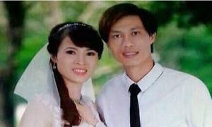 'Dân Singapore quyên tiền giúp người Việt rửa chén thuê bị đánh chết' nóng trên Vitalk