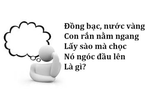 nguoi-dan-ong-noi-cau-gi-de-thoat-chet-truoc-lenh-vua-4