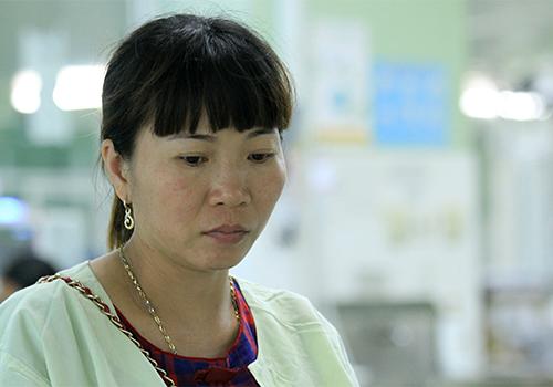 tai-uong-cua-nhung-hoc-sinh-gioi-di-du-ngoan-song-han-1