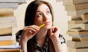 Sợi dây dài bao nhiêu mà 96% học sinh giỏi Toán của Mỹ 'chào thua'?