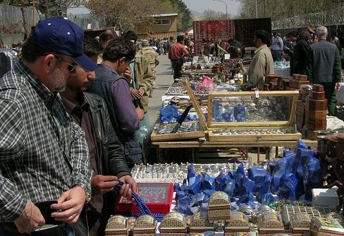 kho-bau-da-xanh-cua-afghanistan-bi-tan-pha