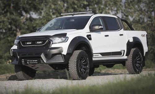 ford-ranger-nang-cap-goi-m-sport