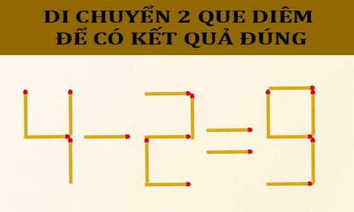 3-con-heo-can-tro-chang-trai-tan-tinh-nguoi-dep-1