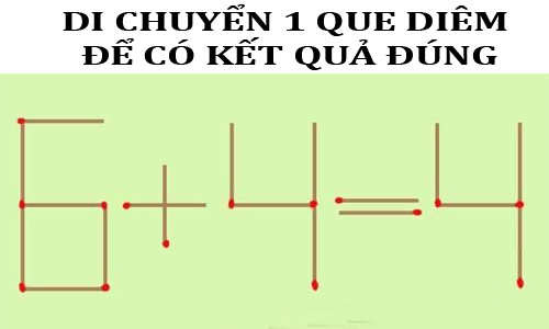 3-con-heo-can-tro-chang-trai-tan-tinh-nguoi-dep-2