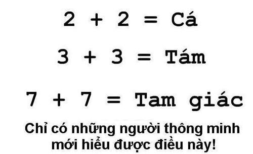 trong-tieng-viet-tu-nao-bo-dau-sac-ma-van-giu-nguyen-nghia-1