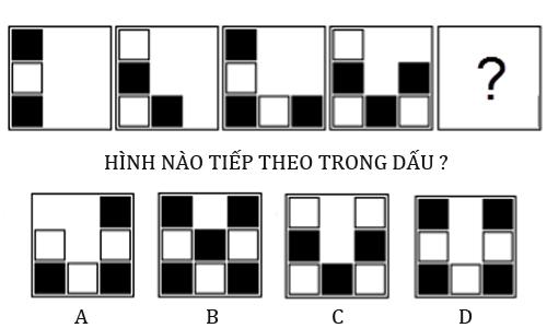90-khong-nhin-thay-mat-nguoi-dan-ong-trong-buc-tranh-nay-page-3